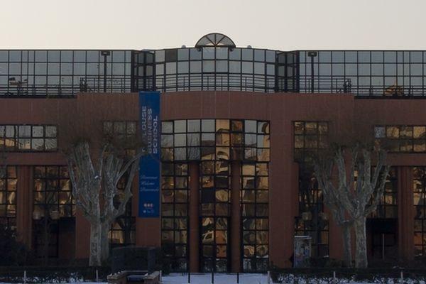 L'école de commerce de Toulouse dévoile les coulisses de ses oraux d'admissibilité dans un web-documentaire