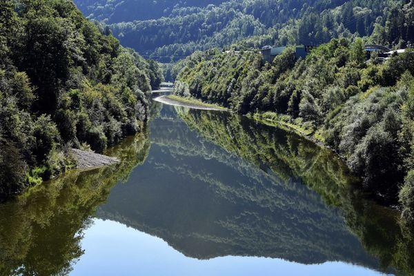 Le département du Jura lève les restrictions d'usage d'eau.
