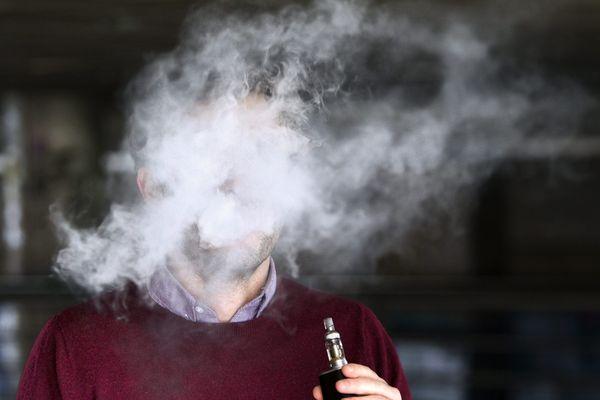 Une étude lancée sur les bienfaits du vapotage sur le sevrage tabagique
