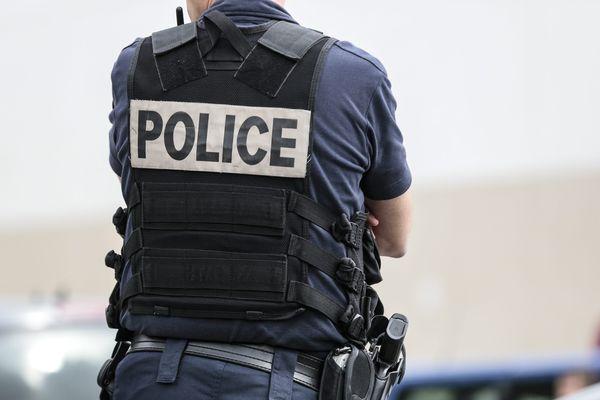 Le plan vigi-pirate augmente la charge de travail des policiers déjà en sous-effectifs