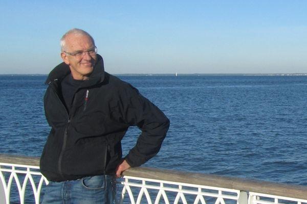 Yves Parlier