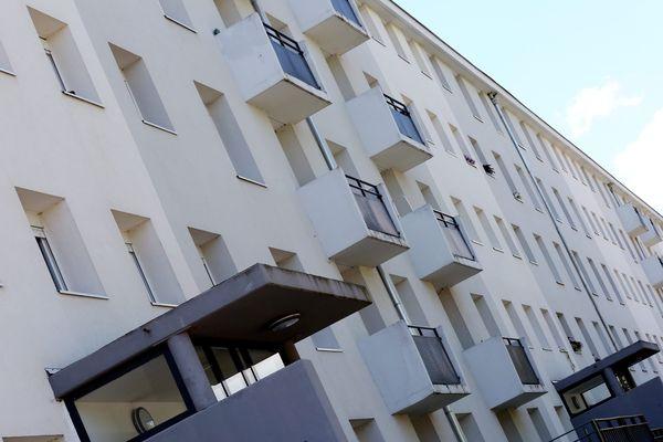 Comme tous les bailleurs, Val Touraine habitat est obligé par l'Etat de diminuer le prix des loyer pour contrebalancer les effets de la baisse des APL.
