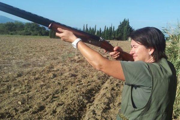Dans les Pyrénées-Orientales, la période de chasse générale va du 14 septembre 2014 au 28 février 2015