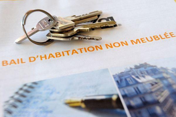 Les loyers seront plafonnés à partir du 1er juin sur le territoire de Plaine Commune en Seine-Saint-Denis