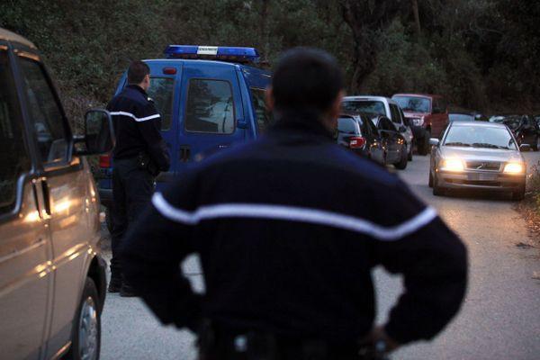 Le 8 avril 2012, Jo Sisti et Jean-Louis Chiodi sont tués par arme à feu sur l'exploitation agricole familiale à Pietroso (Haute-Corse).