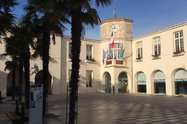 La République En Marche aura une candidate tête de liste aux prochaines élections municipales aux Sables d'Olonne