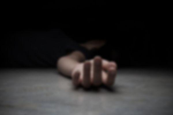 """Quand le conjoint se suicide après avoir tué sa compagne, les meurtres ne donnent pas lieu à des poursuites, et peuvent rester dans l'ombre, passant parfois pour """"un double suicide""""."""