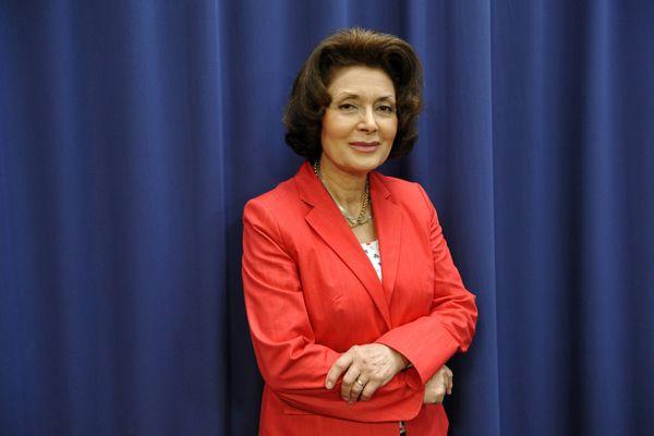 Muriel Marland-Militello, députée de la 2nde circonscription des Alpes-Maritimes entre 2002 et 2012, est décédée à l'âge de 77 ans.