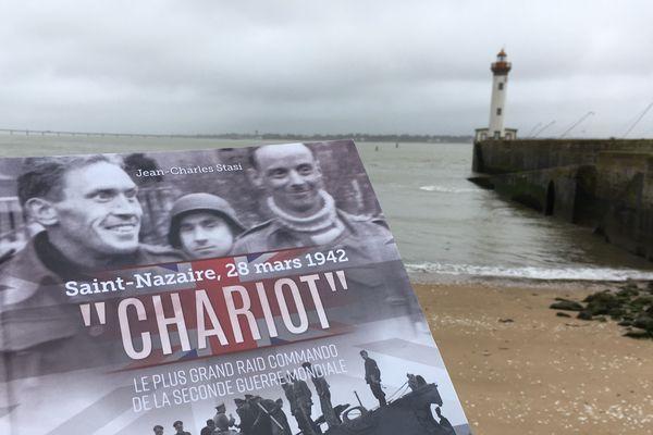 Un livre retrace la mémoire du raid sur Saint-Nazaire, des documentaires et des films ont aussi été réalisés.