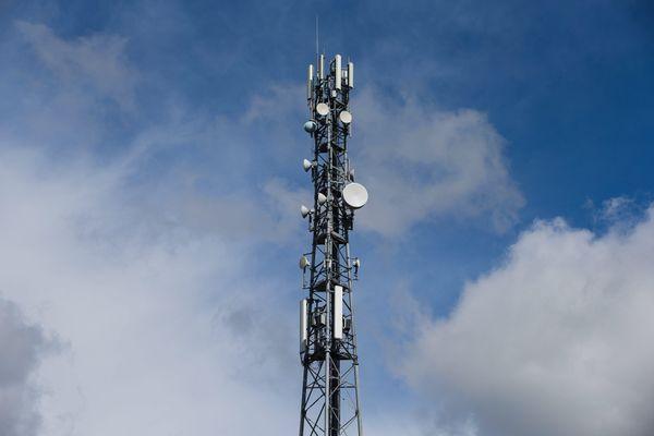 Le nombre d'antennes 5G devrait augmenter significativement dans les prochains mois.