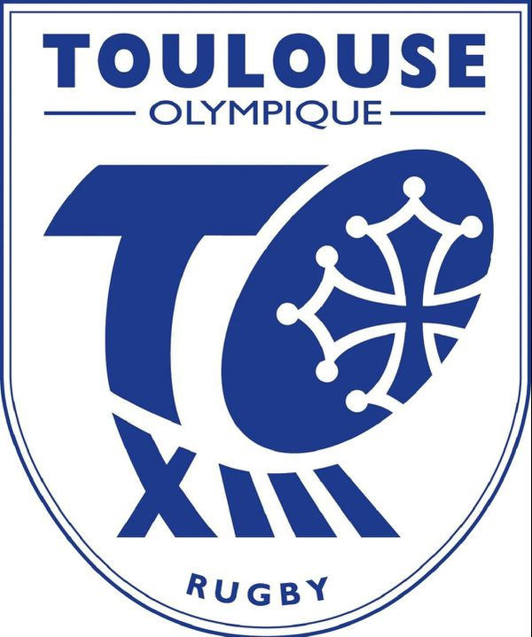 Ce logo figurera peut-être bientôt à l'affiche de la Siper League anglaise de rugby à XIII.