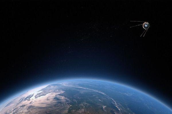 L'envoi de satellites dans l'espace permet d'améliorer les prévisions météorologiques (image d'illustration)