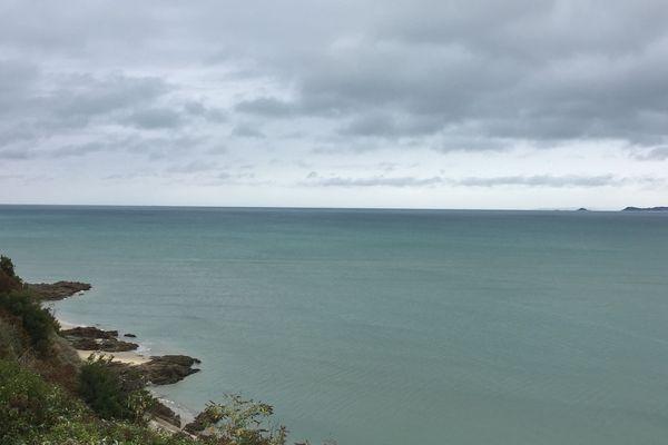 Saint-Laurent-de-la-Mer