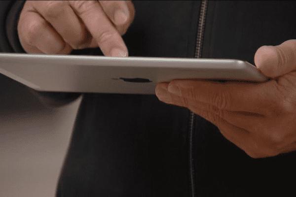 Sur smartphone ou tablette, les bons plans à cinq cents mètres de l'endroit où vous vous trouvez dans la métropole.
