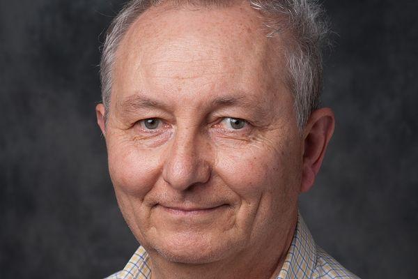 Le Docteur Jean-Yves Schlienger considère qu'on a volé des doses aux généralistes.