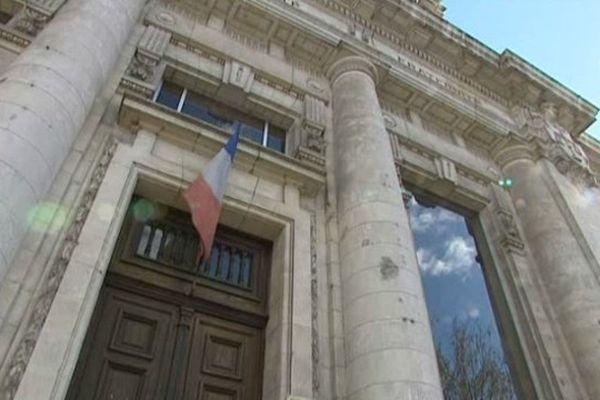Le tribunal de grande instance de Tulle rouvrira en septembre prochain