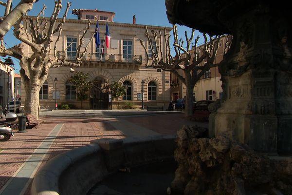 Mèze - Le scrutin avait été très serré, à l'issue du second tour, seules 102 voix séparaient la liste du maire sortant de celle de son ancien adjoint - 23.02.21