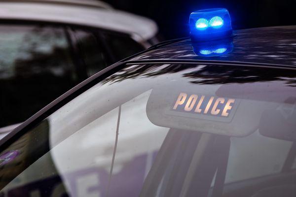 Une enquête a été ouverte après la mort d'un homme lors de son interpellation à Drancy (Seine-Saint-Denis).