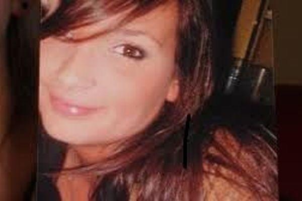 Sarah a été retrouvée morte en 2018 avec 60 traces de coups