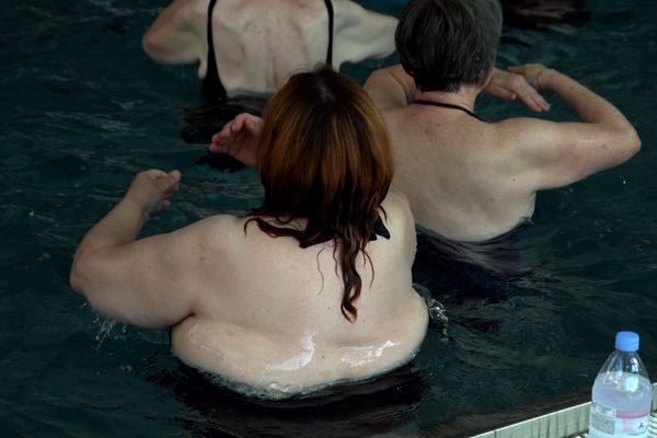 """67 % des Français estiment que """"perdre du poids est une question de volonté"""""""