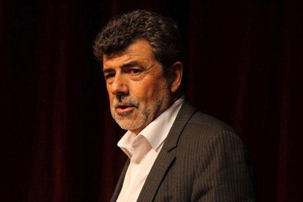 Joël Bouche, patron du PS31, démissionnaire