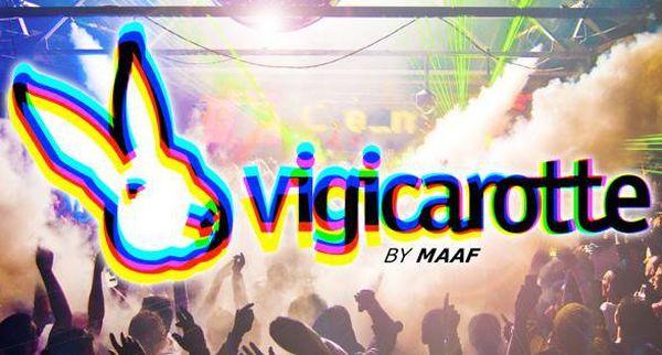 Vigicarotte est un dispositif national de prévention routière destiné aux jeunes