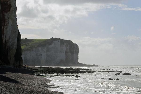 Retour d'éclaircies en journée sur le littoral, le ciel restera plus changeant dans les terres