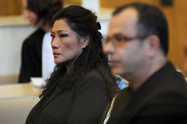 L'affaire des mariages chinois se clôt avec l'arrestation de Lise Han, principale accusée en fuite.