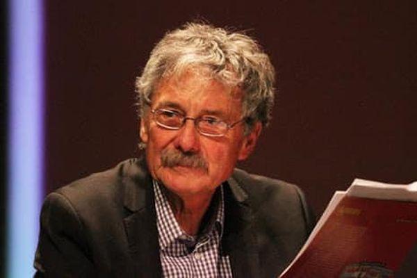 Joël Aubert a marqué de sa plume la région Aquitaine puis Nouvelle-Aquitaine. Il a crée le site d'information Aqui.fr.