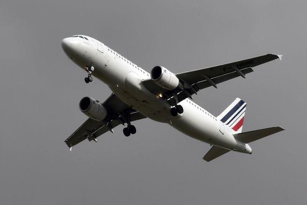 Des retours et des nouveaux vols sont prévus pour la saison 2018 à l'aéroport de Clermont-Ferrand.