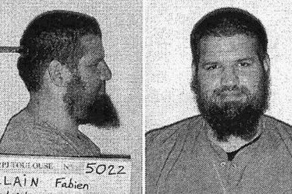 Originaire de Toulouse, le djihadiste qui a revendiqué les attentats de novembre 2015 à Paris a été tué dans une frappe de la coalition, en Syrie.