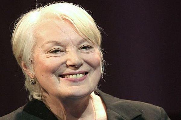 Bernadette Lafont est décédée à 74 ans - archives