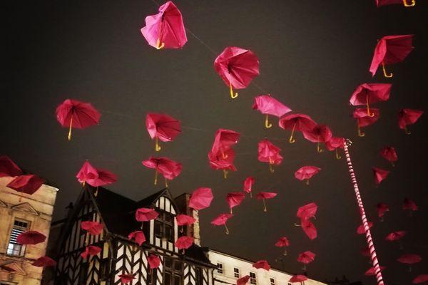 Les parapluies de La Rochelle (17)