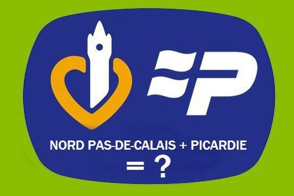 Quel nouveau nom pour la grande région Nord Pas-de-Calais Picardie ?