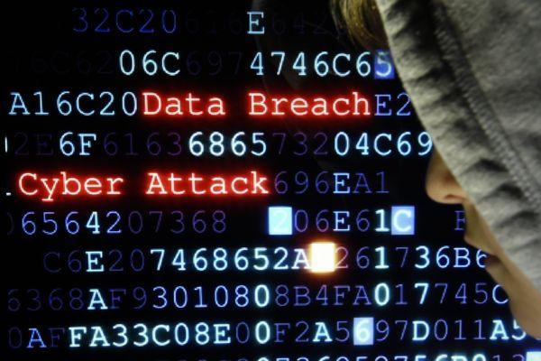 Une entreprise comptable de Châlons-en-Champagne a été victime d'une cyber attaque.