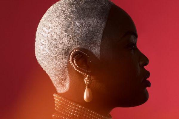 Pongo, la nouvelle reine du kuduro angolais