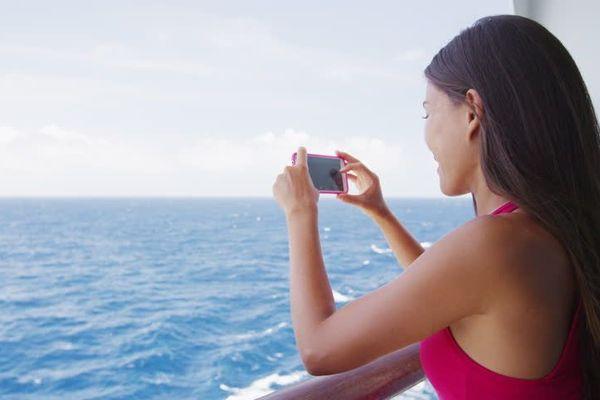 Tous les usagers de la mer peuvent participer au nettoyage de l'océan