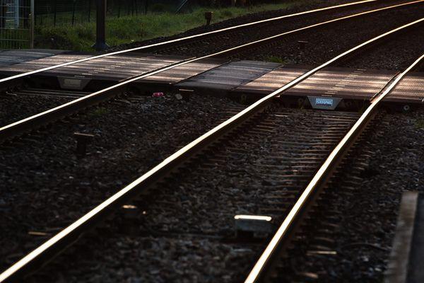 Les 17 et 18 novembre, la circulation sera interrompe sur les lignes Lyon-Roanne-Clermont, Lyon-Paray le Monial et Dijon-Mâcon-Lyon.