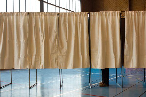 Voter, un geste citoyen que beaucoup d'électeurs boudent
