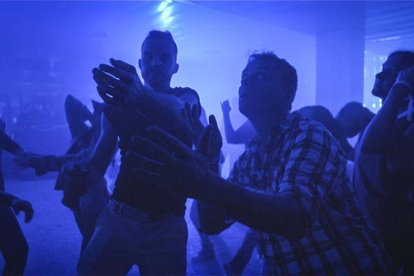 """""""Sous influences"""" a marqué l'ouverture de la 24e édition du Festival de Marseille en 2019. Un événement qui est à l'origine de la session d'online clubbing proposée jeudi 28 mai."""