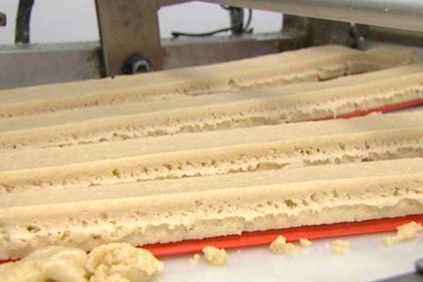 La Zézette de Sète : une fabrication encore artisanale