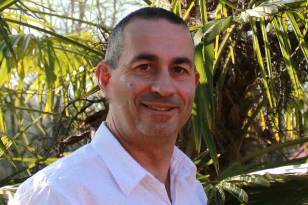 Franck Marchand remporte les Municipales 2020 d'Arrou