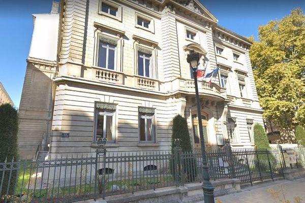 Qui sera le prochain maire du 2e arrondissement de lyon