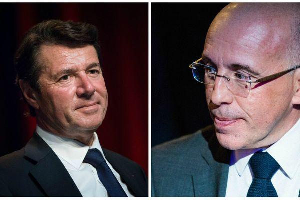 Ces élections législatives ne seront pas sans conséquence sur les relations entre les deux hommes forts du département