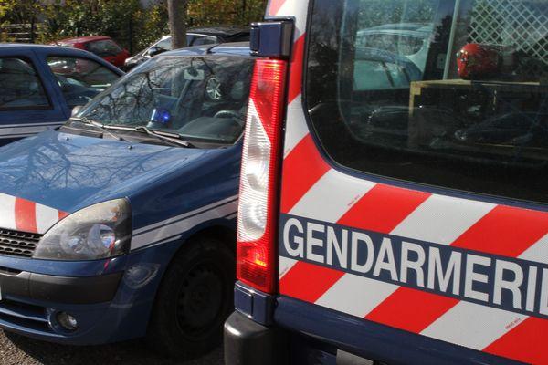 La gendarmerie du Haut-Rhin lance un appel à témoins pour retrouver les propriétaires d'objets volés