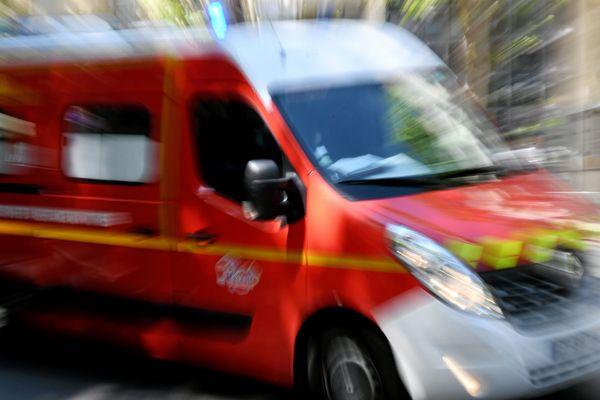 Le bilan de l'accident survenu sur l'A10 dans le Loir-et-Cher s'élève à deux morts et deux blessés graves.