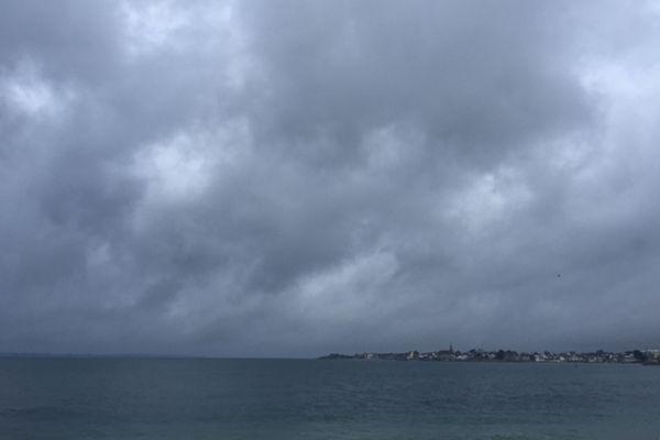 Rade de Lorient