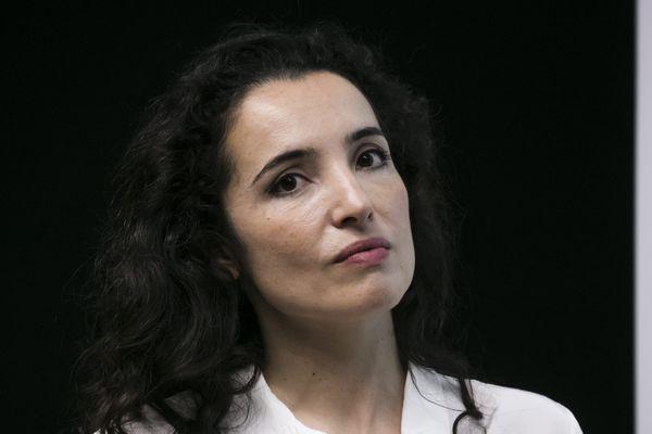 Isabelle Vitari est connu pour ses rôles de fictions TV.