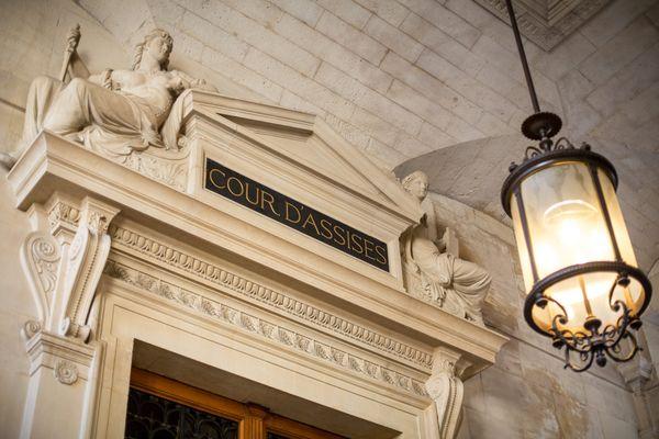 Le tribunal de grande instance de Paris