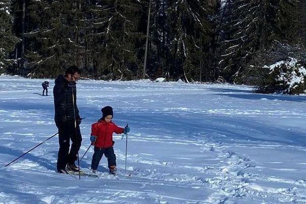 Ski de fond en famille (05).